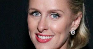Nicky Hilton - Featured Image