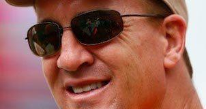 Peyton Manning - Featured Image