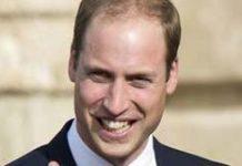 Prince William - Featured Image