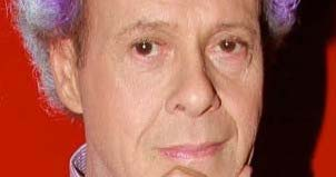 Richard Simmons - Featured Image