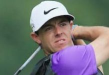 Rory McIlroy - Featured Image