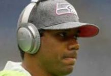 Russell Wilson - Featured Image
