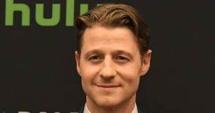 Ben McKenzie - Featured Image