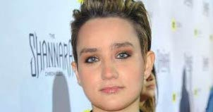 Bex Taylor-Klaus - Featured Image