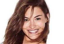 Grace Elizabeth - Featured Image