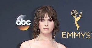 Hari Nef - Featured Image