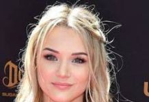 Hunter King - Featured Image