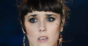 Singer Zaz Height, Weight, Age, Body Statistics