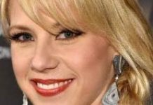 Jodie Sweetin - Featured Image