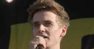 Joe Sugg - Featured Image