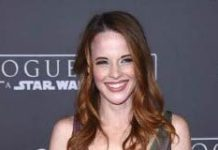Katie Leclerc - Featured Image