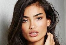 Kelly Gale - Featured Image