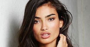 Kelly Gale Height, Weight, Age, Body Statistics