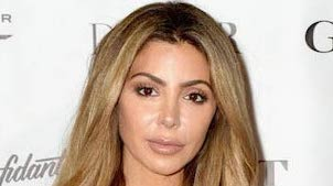 Larsa Pippen Height, Weight, Age, Body Statistics