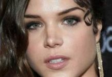 Marie Avgeropoulos - Featured Image