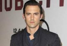Milo Ventimiglia - Featured Image
