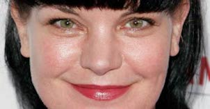 Pauley Perrette - Featured Image