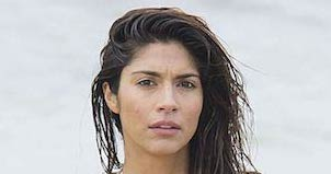 Pia Miller - Featured Image