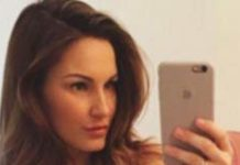 Sam Faiers - featured Image