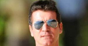 Simon Cowell - Featured Image