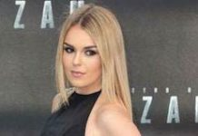 Tallia Storm - Featured Image