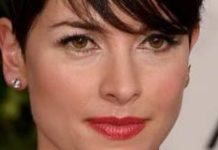 Amelia Warner - Featured Image