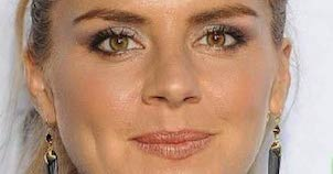 Eliza Coupe - Featured Image