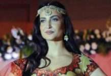 Elli Avram - Featured Image