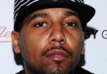 Juelz Santana - Featured Image