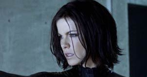 Kate Beckinsale - Featured Image
