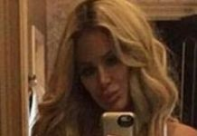 Kim Zolciak - Featured Image