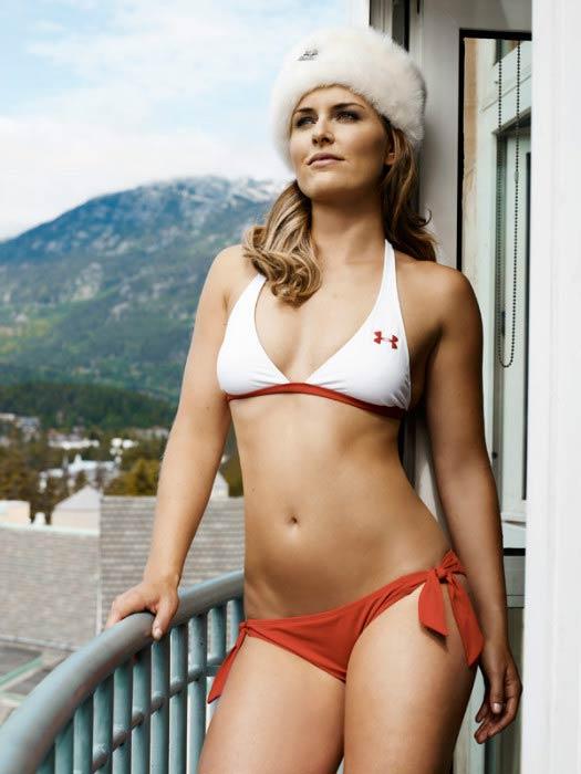 Lindsey-Vonn-Sports-Illustrated%E2%80%99