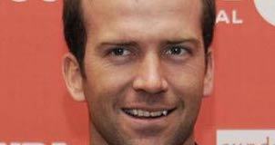 Lucas Black Height, Weight, Age, Body Statistics