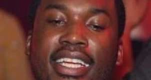 Meek Mill - Featured Image