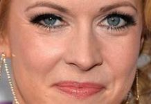 Melissa Joan Hart - Featured Image