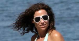 Minnie Driver - Featured Image