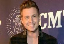 Ryan Tedder - Featured Image