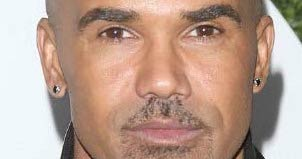 Shemar Moore - Featured Image