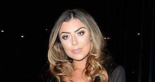 TOWIE's Abigail Clarke Diet and Fitness Plan