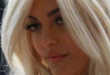 Bebe Rexha - Featured Image