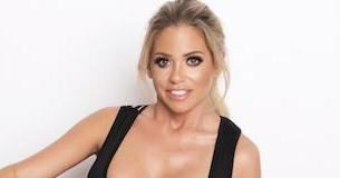 Bianca Gascoigne - Featured Image
