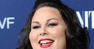 Chrissy Metz - Featured Image