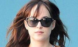 Dakota Johnson - Featured Image