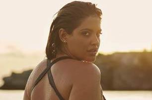 Denise Bidot Height, Weight, Age, Body Statistics