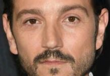 Diego Luna - Featured Image