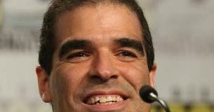 Ed Boon - Featured Image