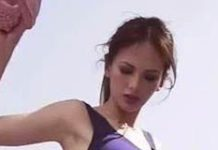 Ellen Adarna - Featured Image