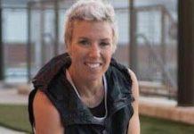 Erin Oprea - Featured Image
