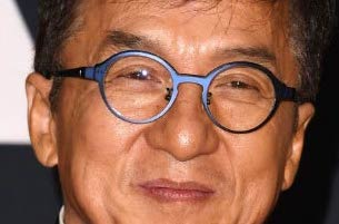Jackie Chan Height, Weight, Age, Body Statistics