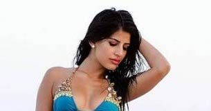 Jasmin Walia - Featured Image